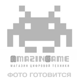 Зарядная станция для двух контроллеров Xbox One DOBE (TYX-695S) White